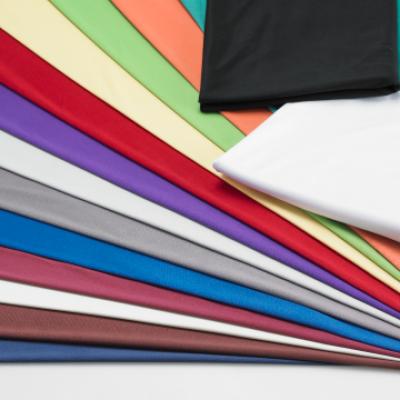 product-line-microfiber-lens-cloths1